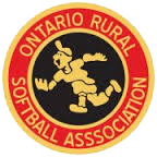 Ontario Rural Softball Association